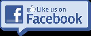 facebook-banner-callout_100dpi